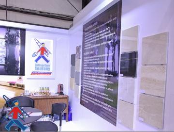 Biel Exhibition 2015