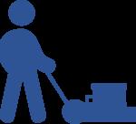 Floor Treatment & Restoration Specialist